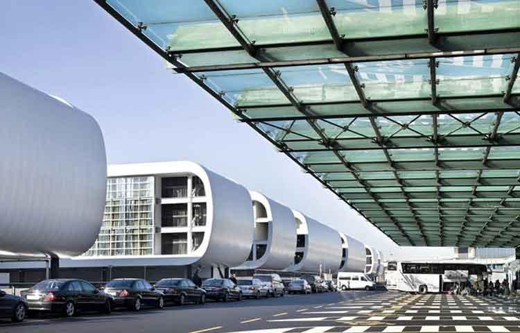 Transfer aeroporto Malpensa